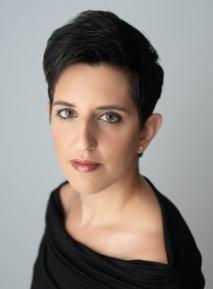 Michelle Jabès Corpora