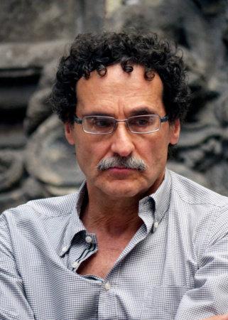 Pascual Borzelli Iglesias