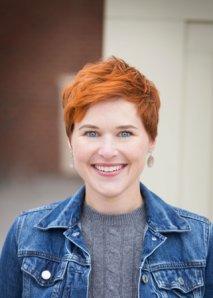 Beth Akers