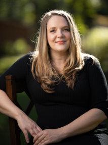 Cassandra Leah Quave