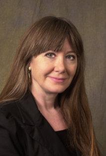 Sue Roe