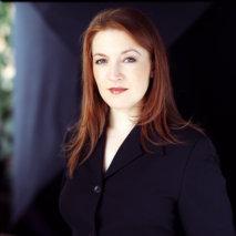 Danielle Younge-Ullman