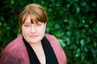 Ingrid Law