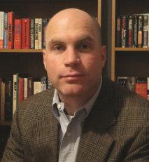 John C. McManus