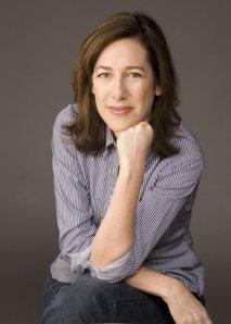 Lisa Birnbach