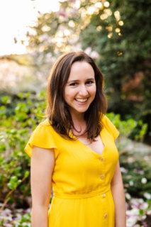 Laura Hankin