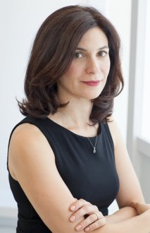 Laura Secor