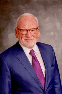 Richard A. Clarke