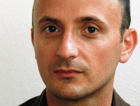 Salvatore Scibona