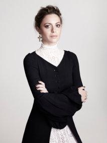 Sophia Amoruso