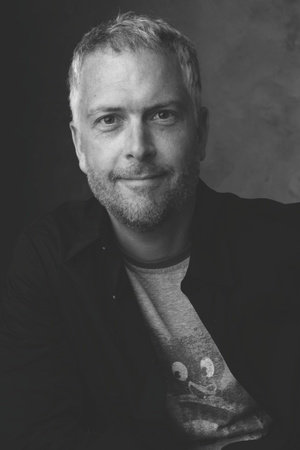 T.M. Goeglein