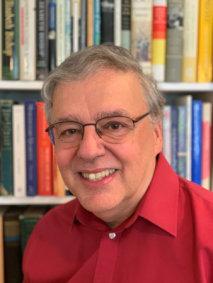 Thomas Travisano