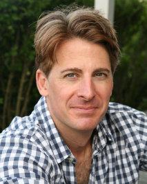John Burnham Schwartz