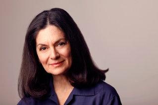 Karen Stabiner
