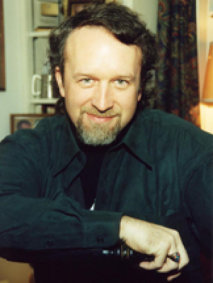 Michael A. Stackpole