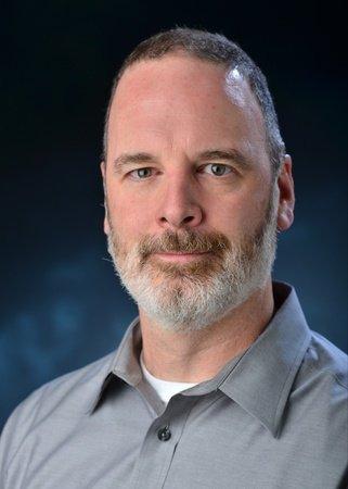 Scott G. Bruce