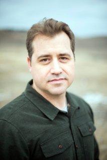 Chad Dundas