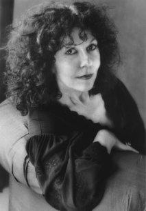 Catherine Texier