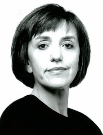 Lucinda Vardey