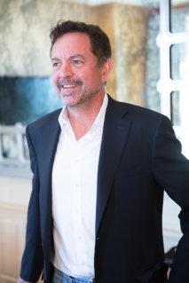 Rich Karlgaard
