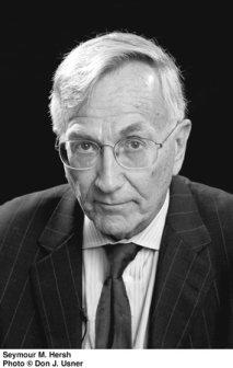 Seymour M. Hersh