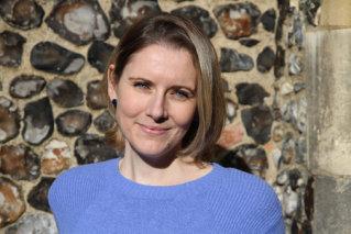 Holly Miller