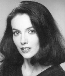 Bernadette Dunne