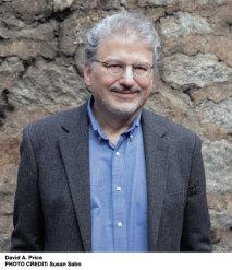 David A. Price