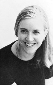 Lisa Dickey