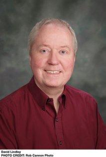 David Lindley