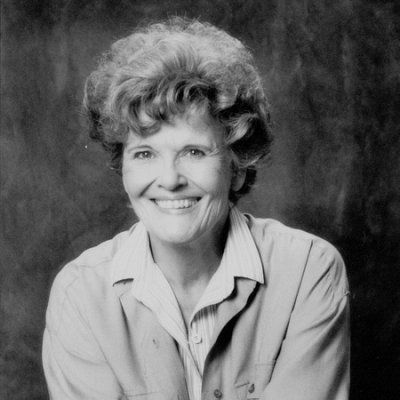 Donada Peters