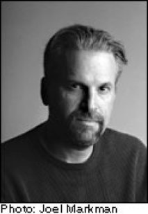 James Siegel