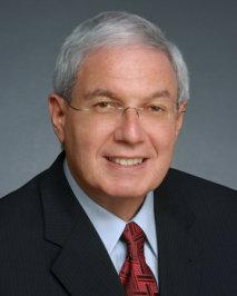 Ronald Kessler