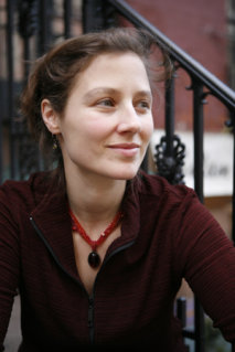 Daphne Uviller
