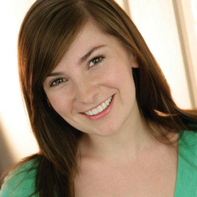 Cassandra Morris