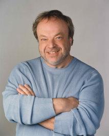 Jan Goldstein
