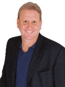 Jim Graff