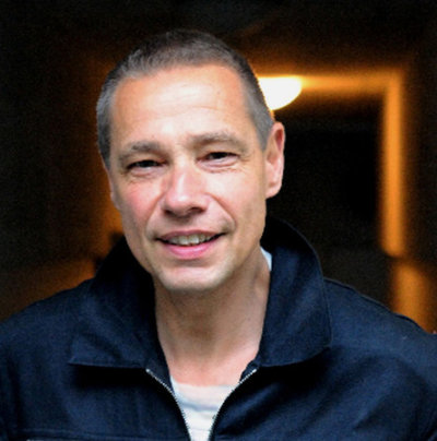 Michael Wallner
