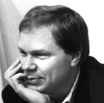 Richard Dooling
