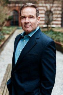 Steven M. Gillon