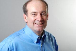 Michael D. Beil