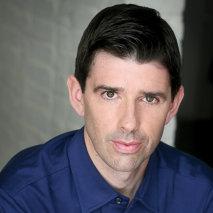 Mike Chamberlain