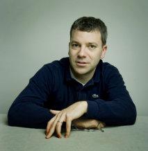 L. Jon Wertheim