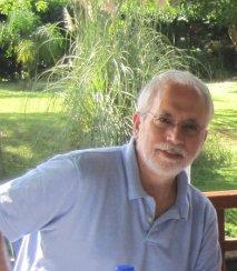 Peter Eisner