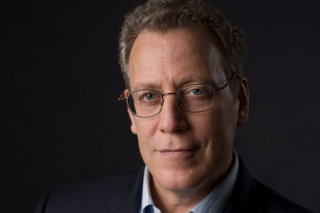 Richard Bonin