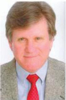 Pete Larkin