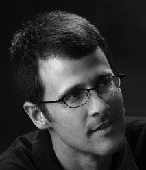 Todd Hasak-Lowy