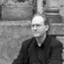 Jonathan L. Howard