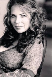Ellen Archer