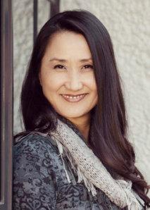 Salina Yoon